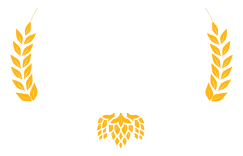 Hop & Wine Beverage LLC company
